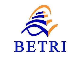 Logo BETRI