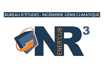 Logo Enercub