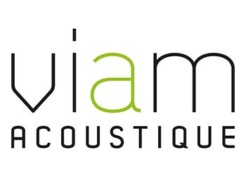 Logo VIAM
