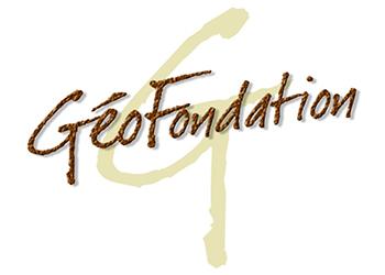 Logo Geofondation