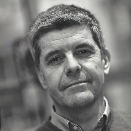 Photo de Stéphane HUET