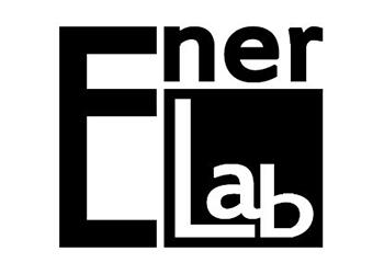 Logo ENERLAB
