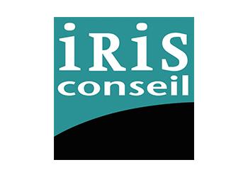Logo IRIS Conseil