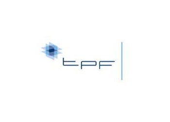 LogoTPF