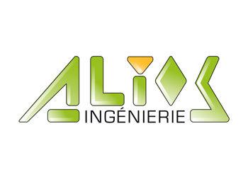 Logo Alios
