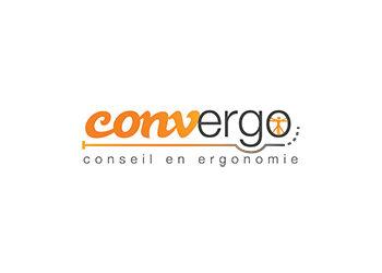 Logo Convergo