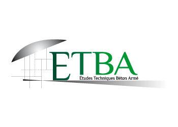 Logo ETBA