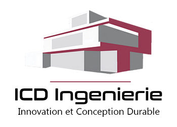 Logo ICD Ingénierie
