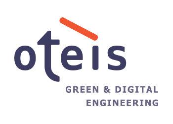 Logo OTEIS