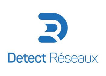 DetectReseaux logo