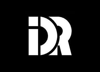 Integrale De Restauration logo
